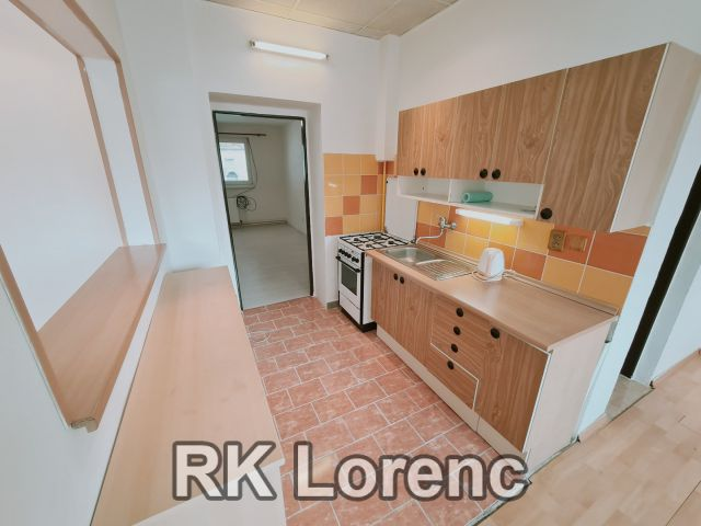 Prodej RD 3+kk s šatnou Brno - Bosonohy