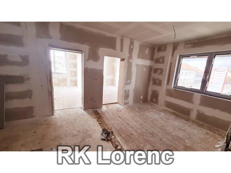 Prodej RD na ul. Karlova - Maloměřice